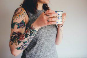 tattoos-1209589_960_720