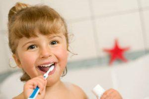 best-dentist-bangalore-694654_960_720