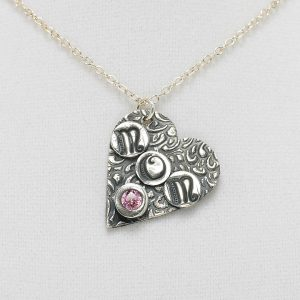 jewelry-1712613_960_720